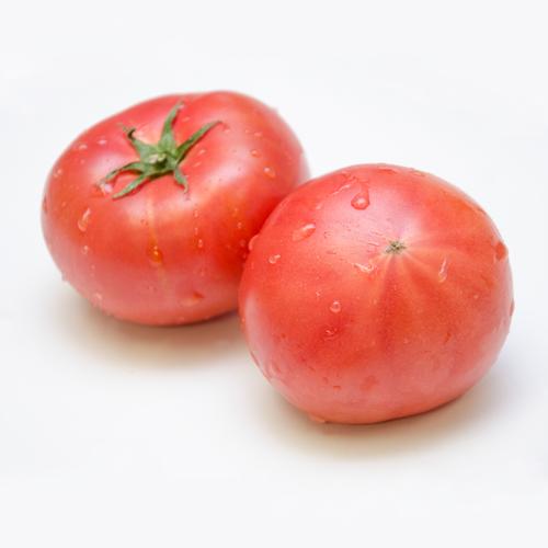 トマト200g