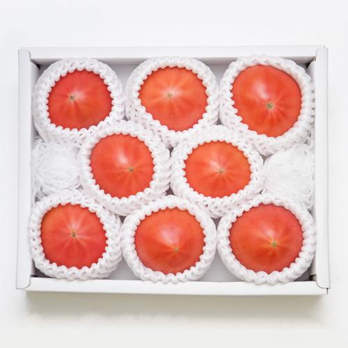 トマト800g