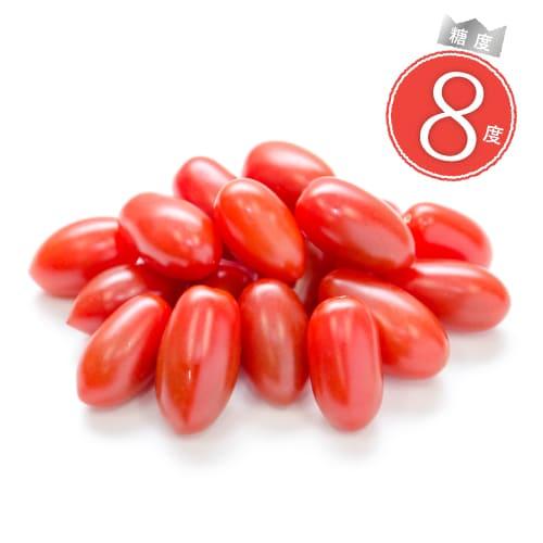 プラムトマト